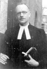 Pasteur_André_Trocmé